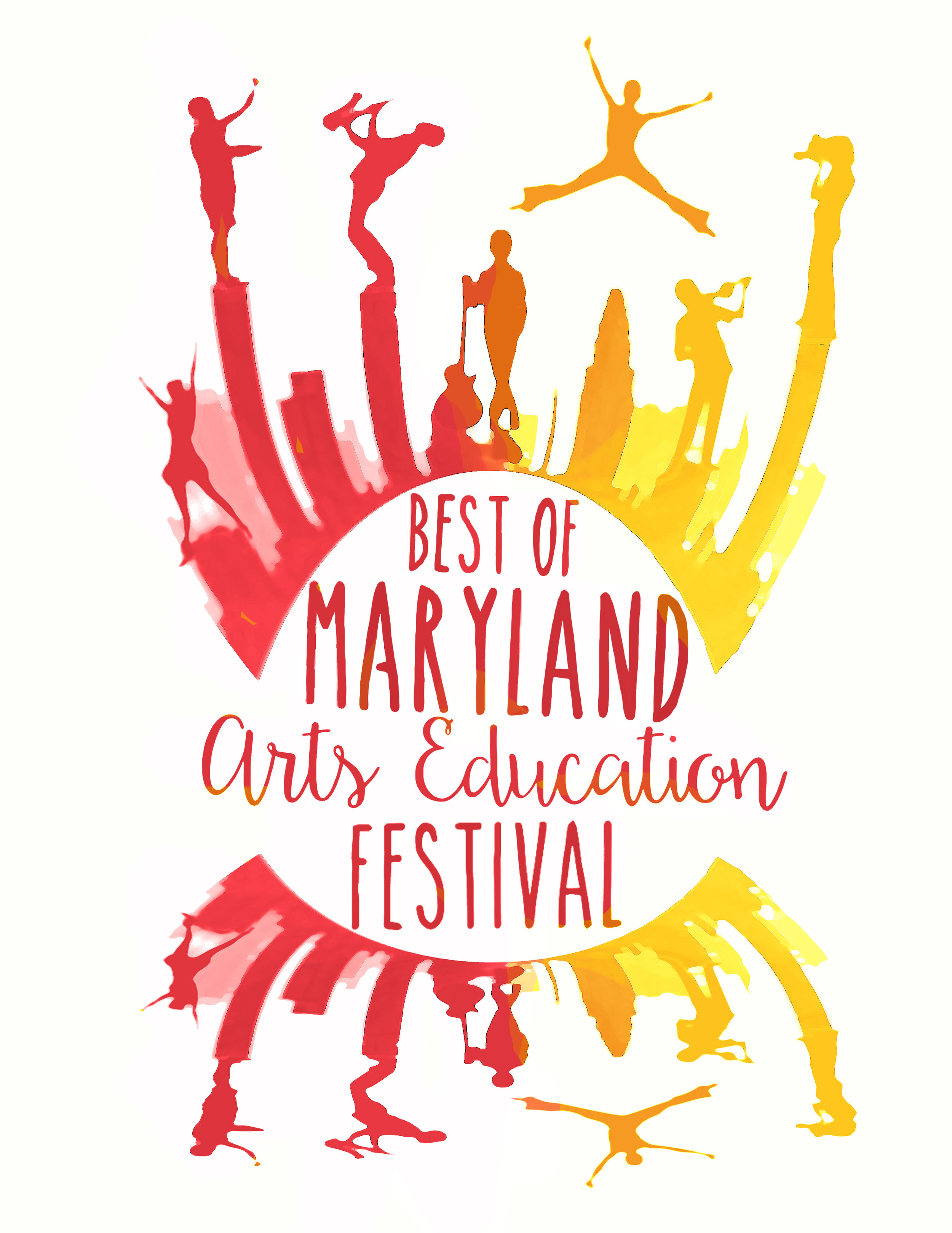 Best of MD Logo MD Colors copy.jpg