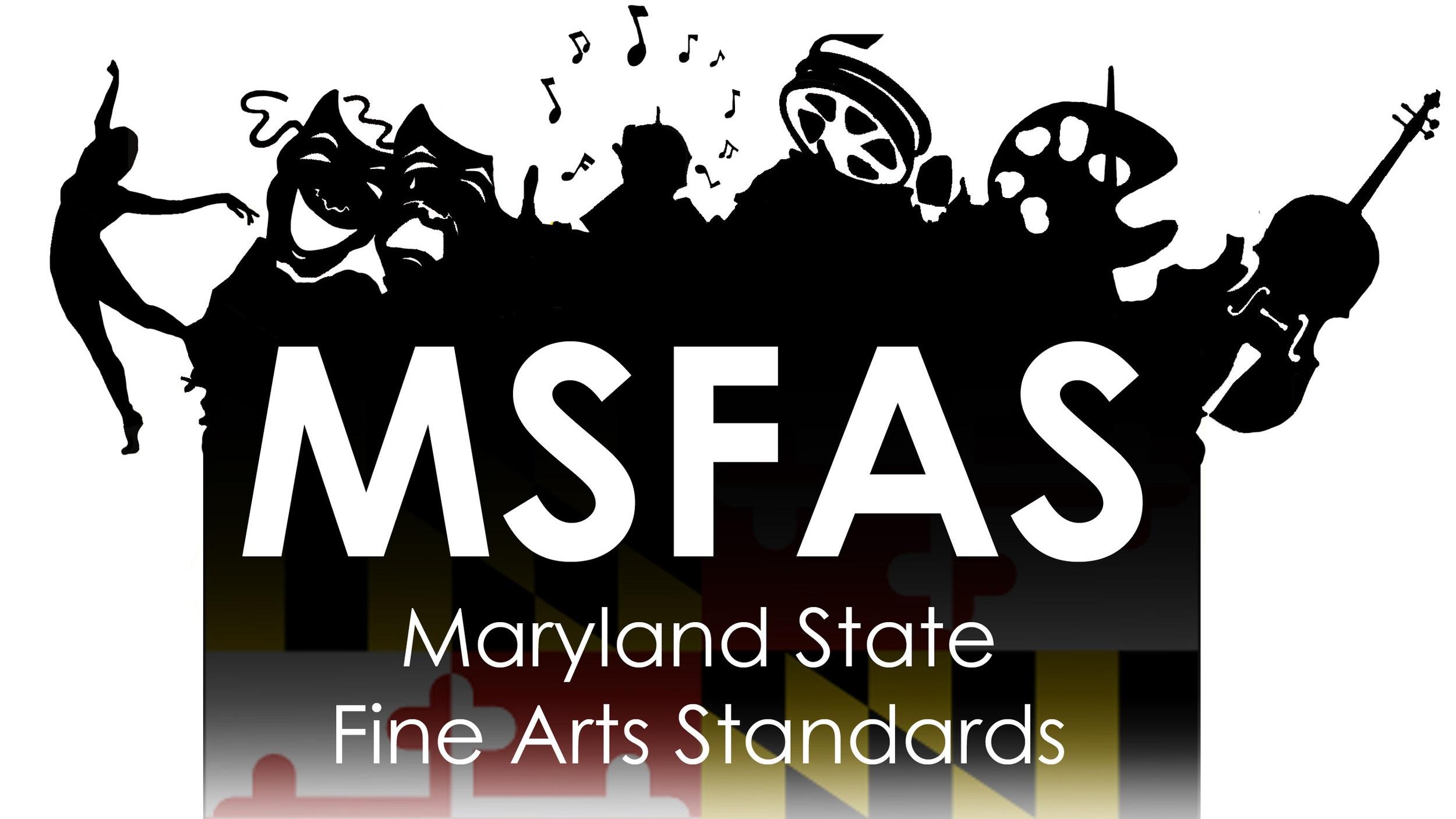 Maryland+State+Fine+Arts+Standards+Logo+copy.jpg