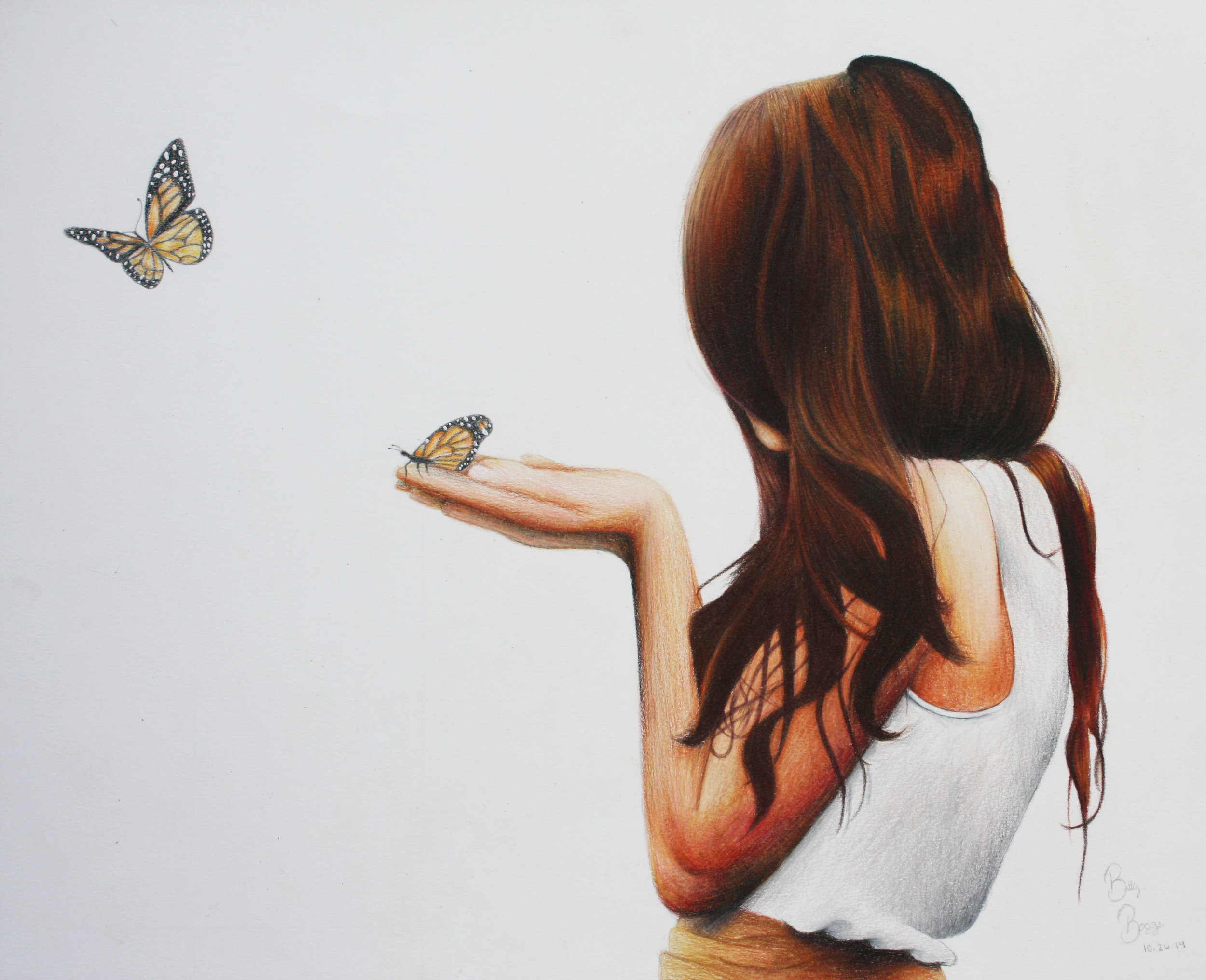 Butterfly Drawing.jpg