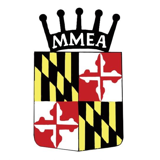 mmea+logo.jpg