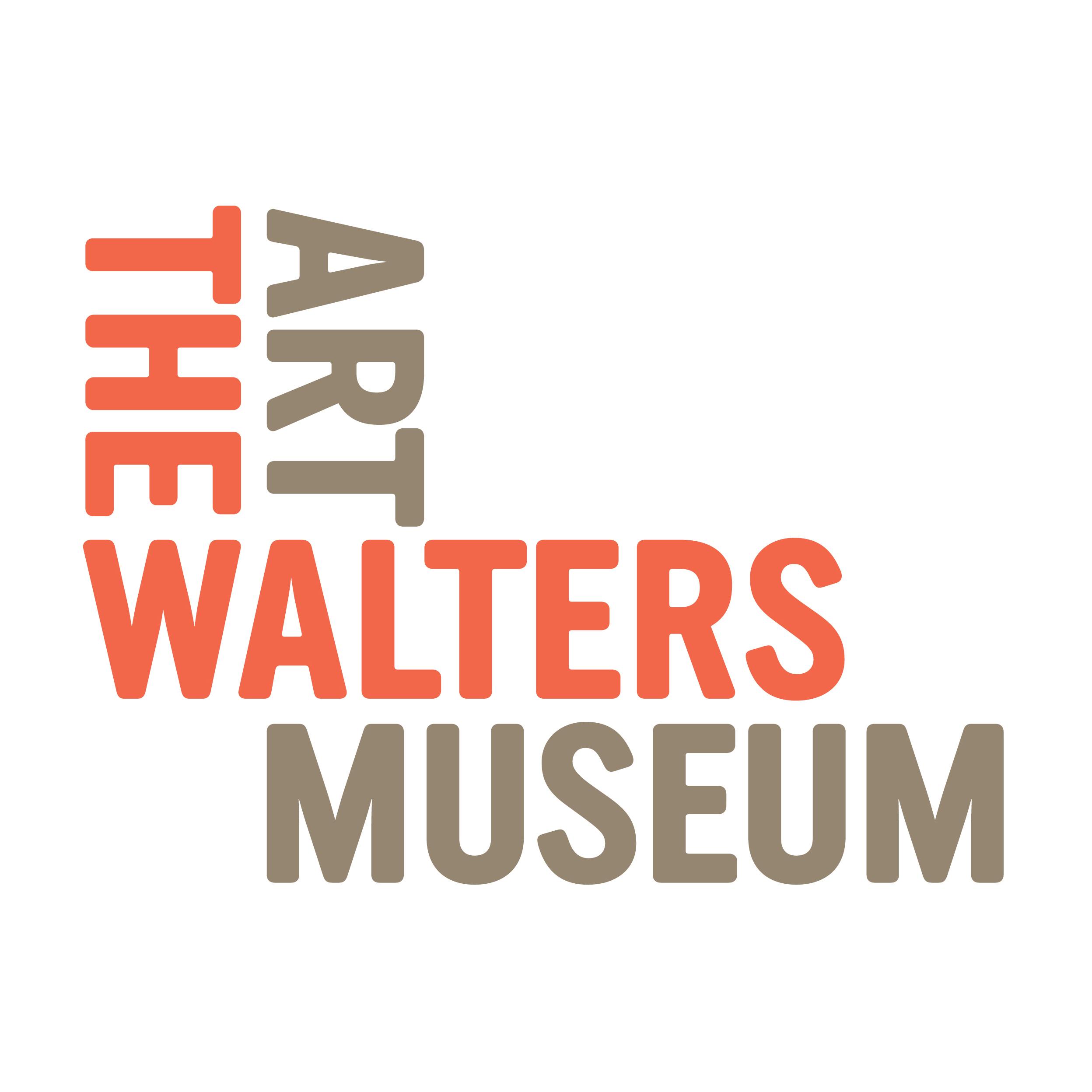 walters-museum.jpg