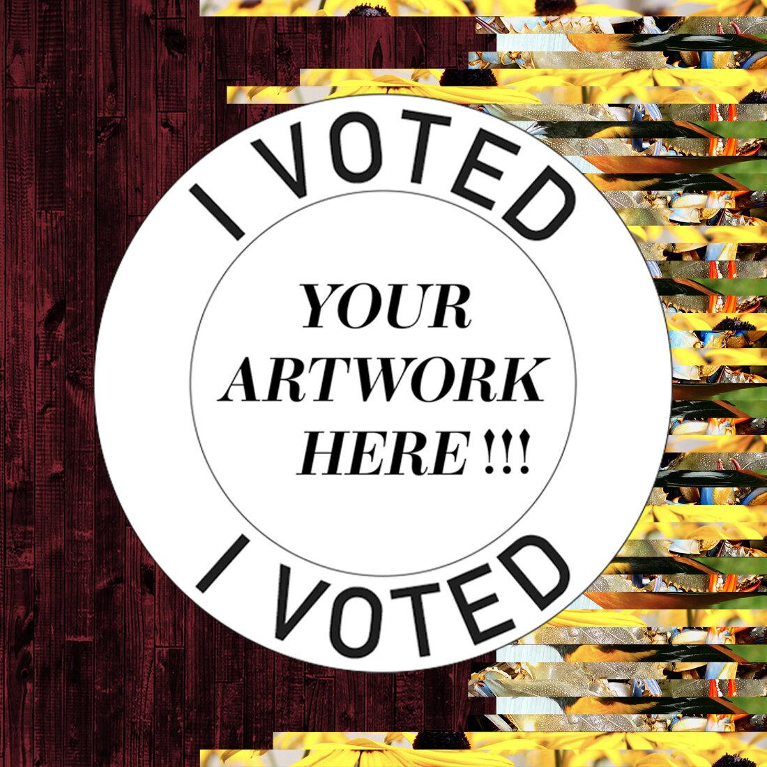i voted square.jpg