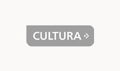 airborne-jazz-logo-cultura.jpg