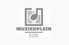 airborne-jazz-logo-muziekplein-ede.jpg