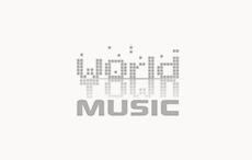 airborne-jazz-logo-worldtown-music.jpg