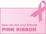 pinkribbon5.jpg