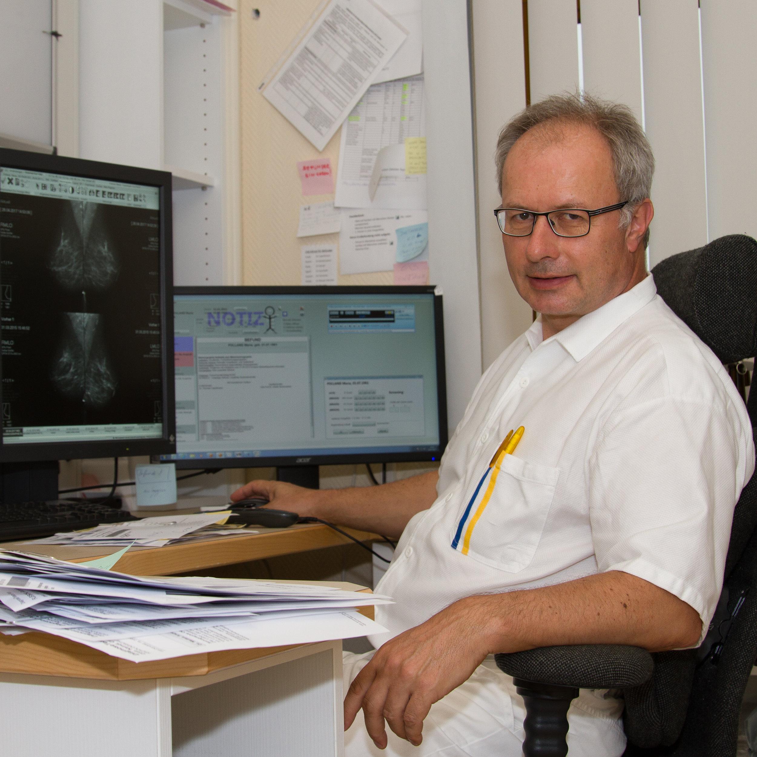 Prim.Prof. MartinBreitenseher -