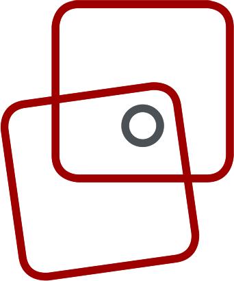 logo-diagnoseteam.png