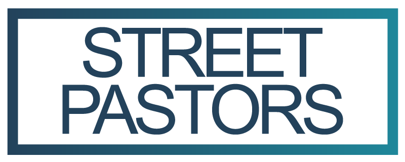streetpastors.png
