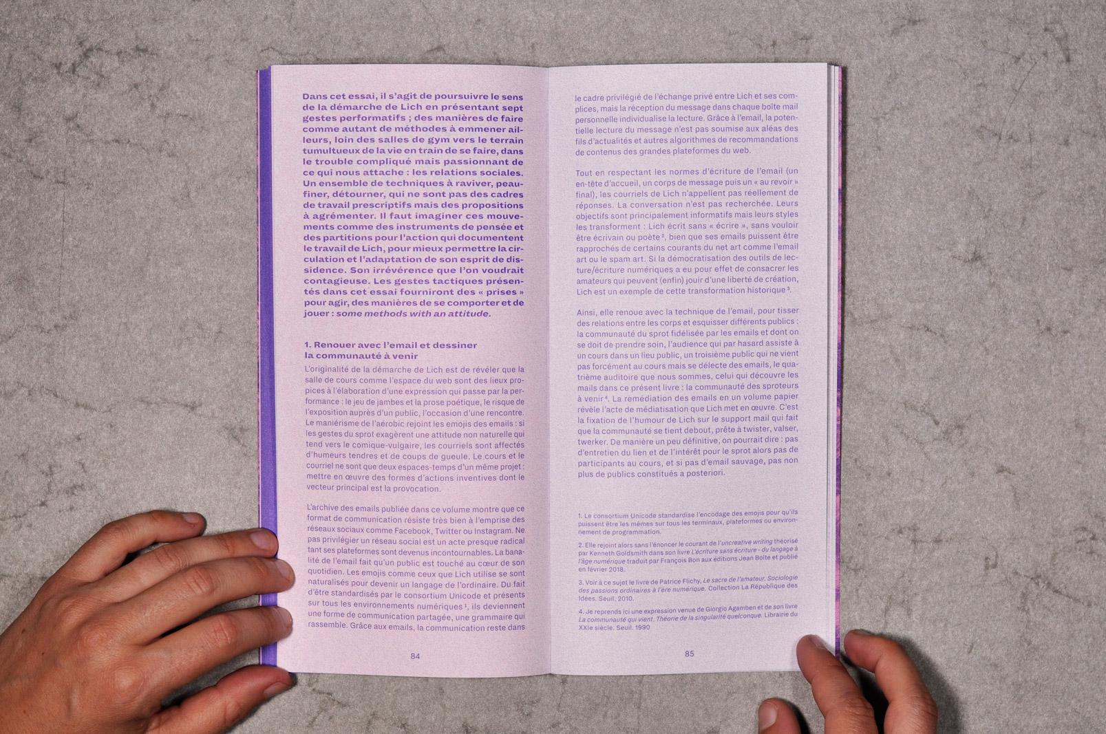 1800px_prose-15.jpg
