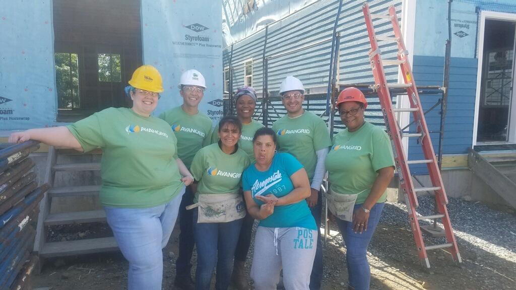 Avangrid Volunteer day - Habitat for Humanity 3 - 09 29 2018.jpg