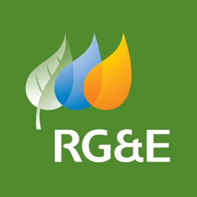 RG&E.jpg