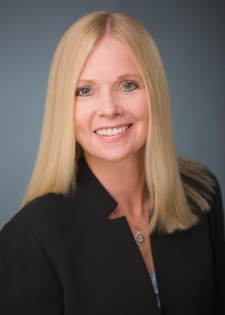 Laura Beane, President & CEO of Avangrid Renewables