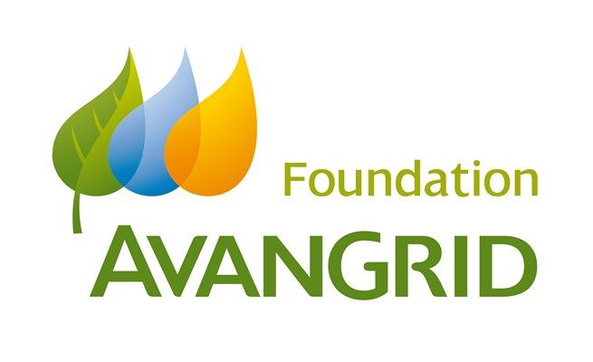 AGR_Foundation_VER_POS_RGB(smaller).jpg