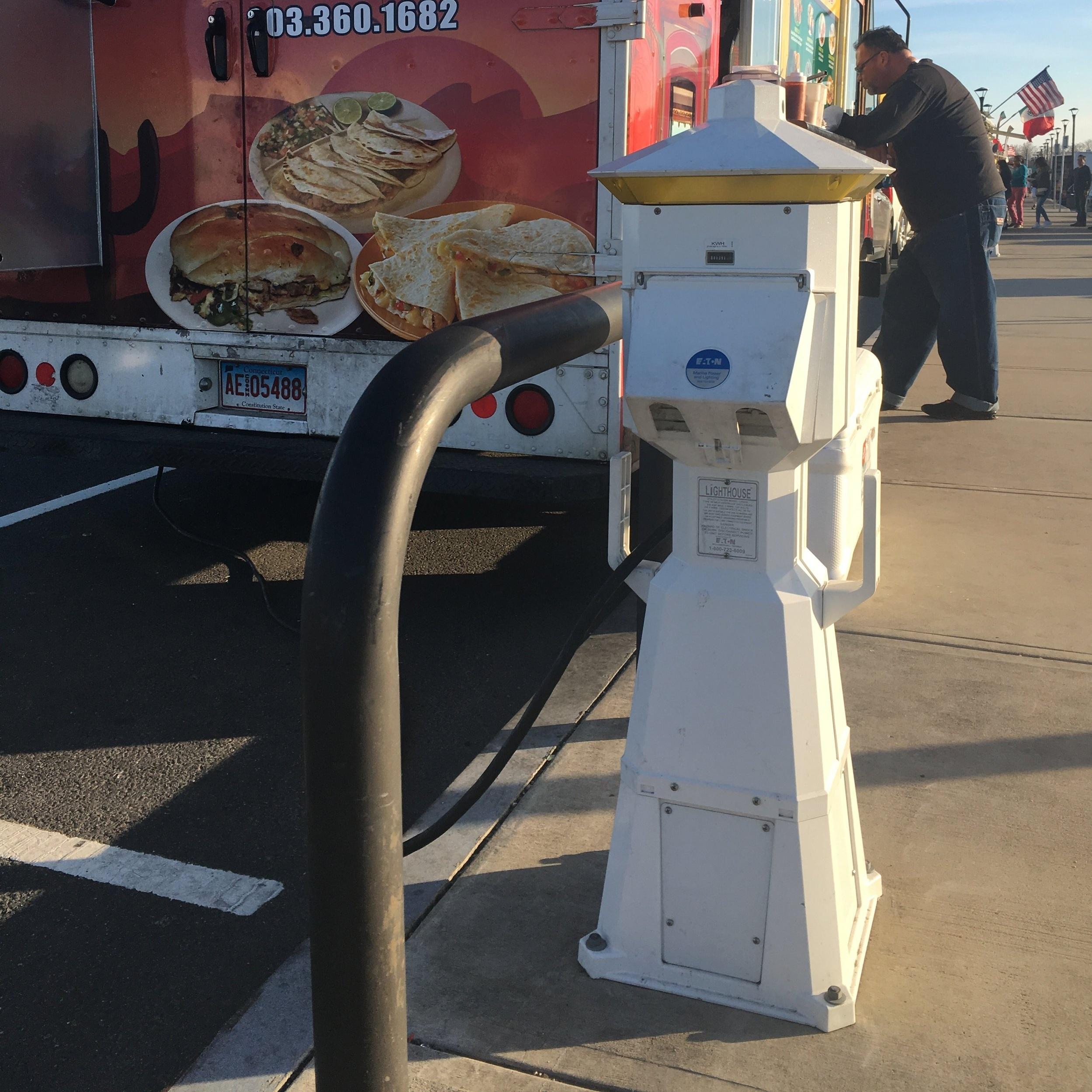 food+truck+2.jpg