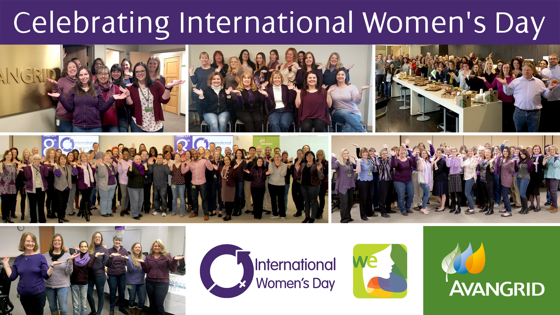 Digital-Signage-March2019-WomensDay4.jpg