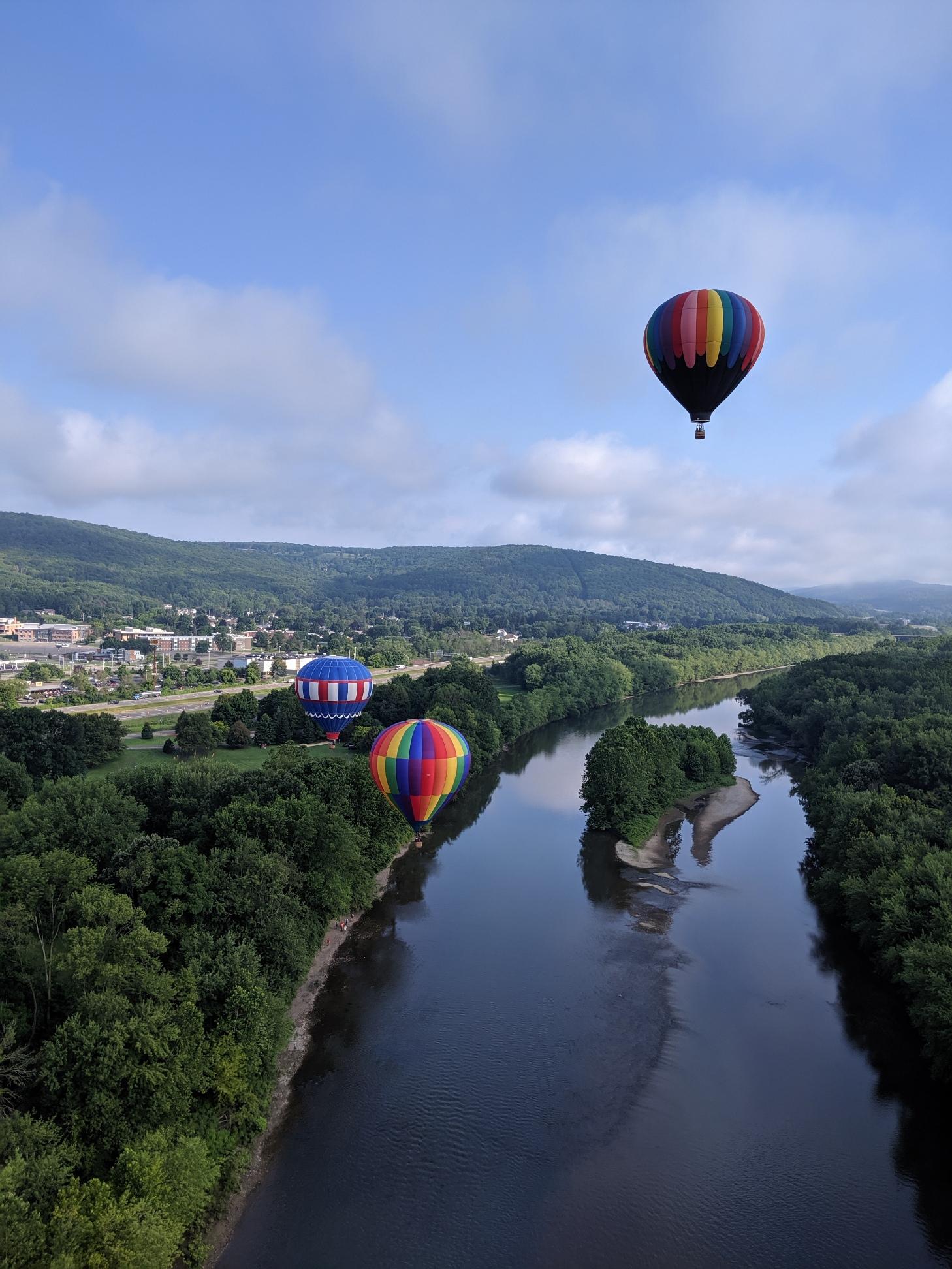 Spiedie balloons.jpg