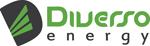 Diverso-Logo-Horizontal.png