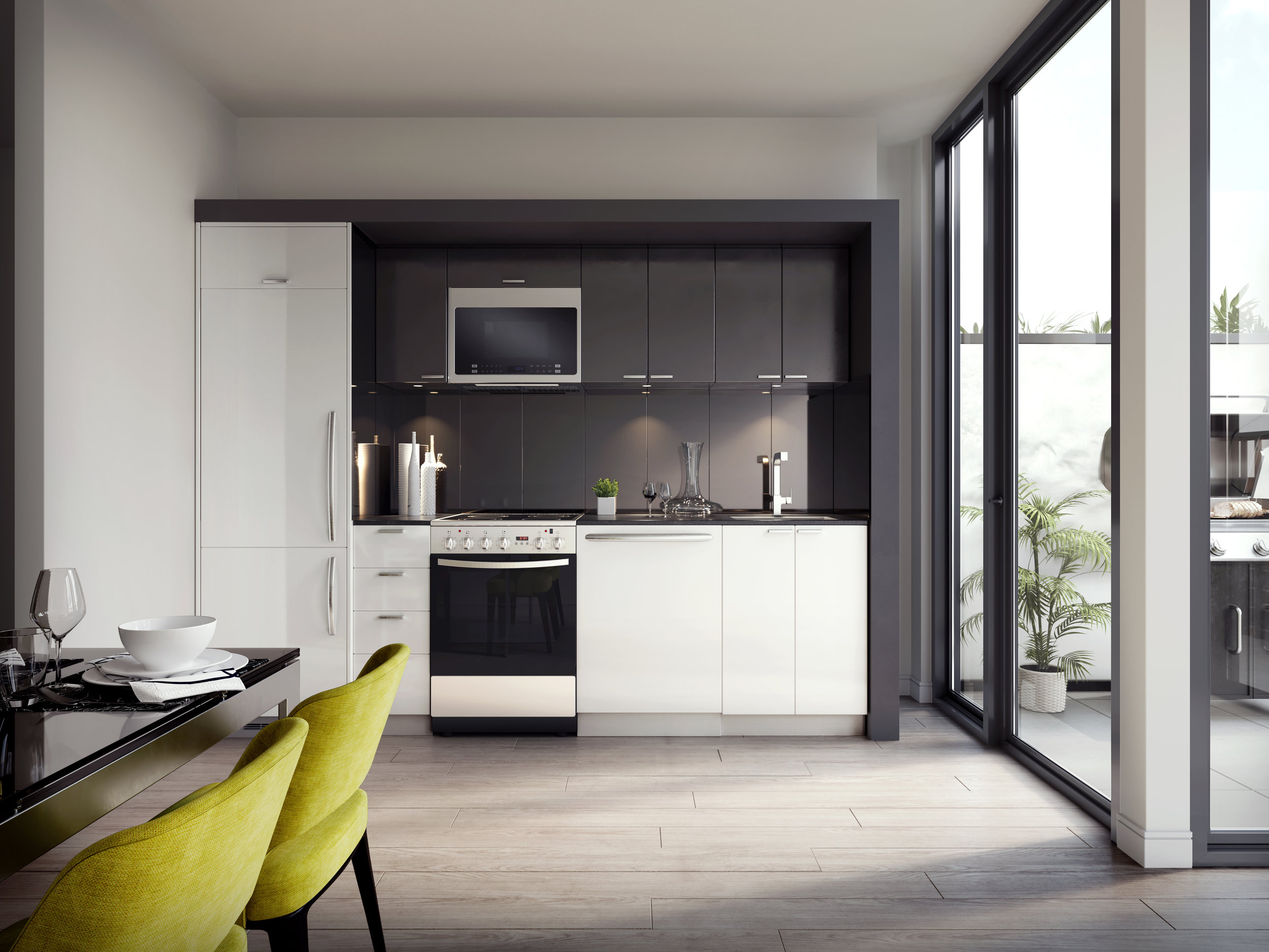 MRG-C7-Kitchen-190322-FINAL-HR.jpg