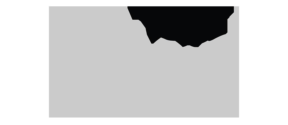 Edge_logo-01.png