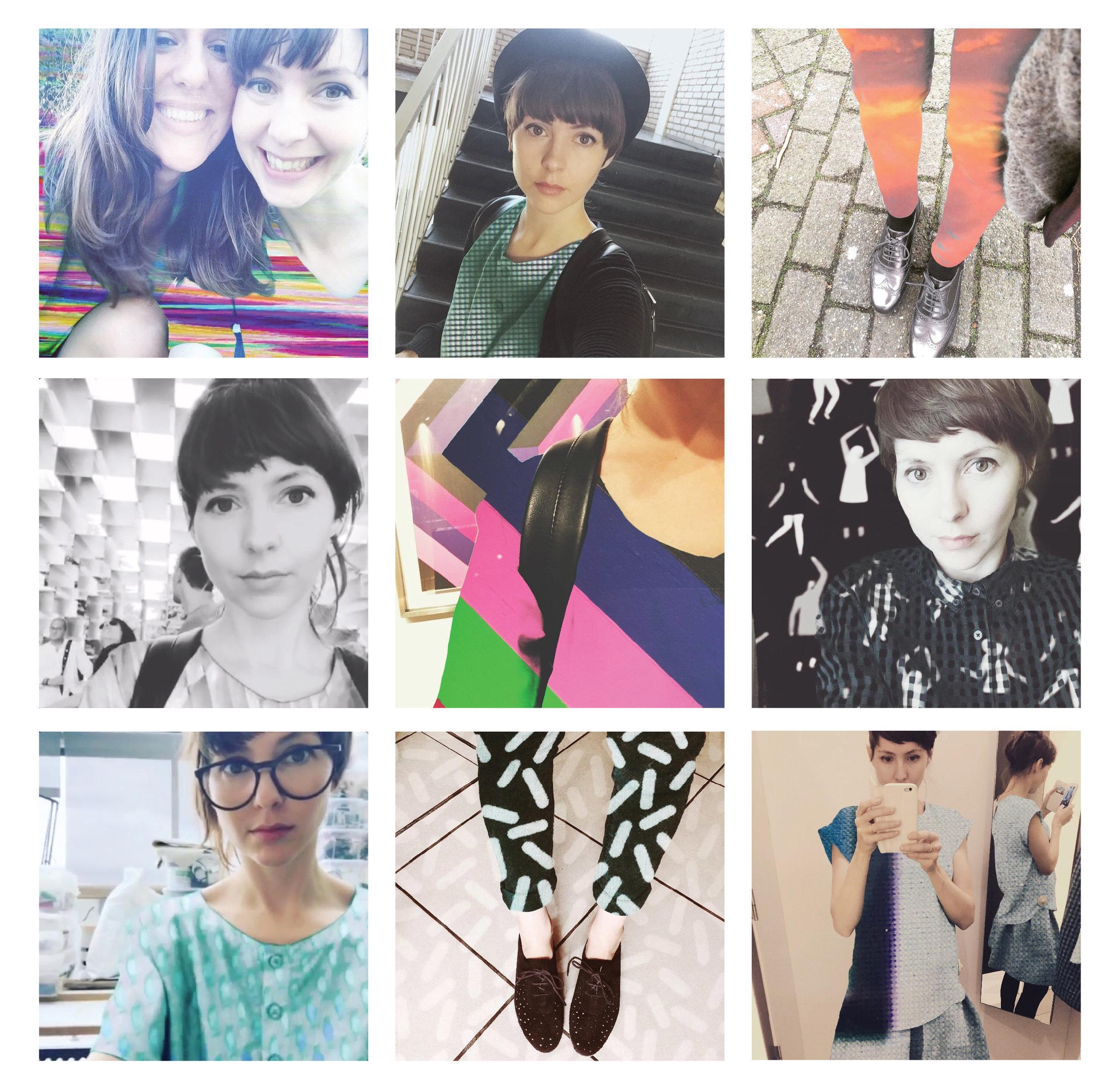 Instagram_angellamackey_2016.jpg