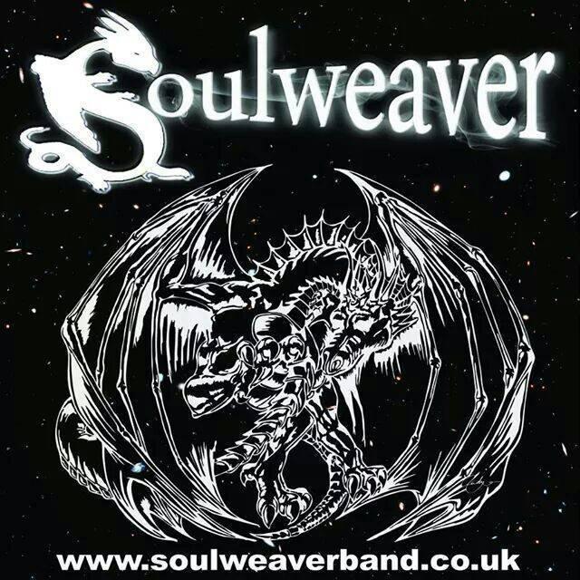 soulweaver drag.jpg