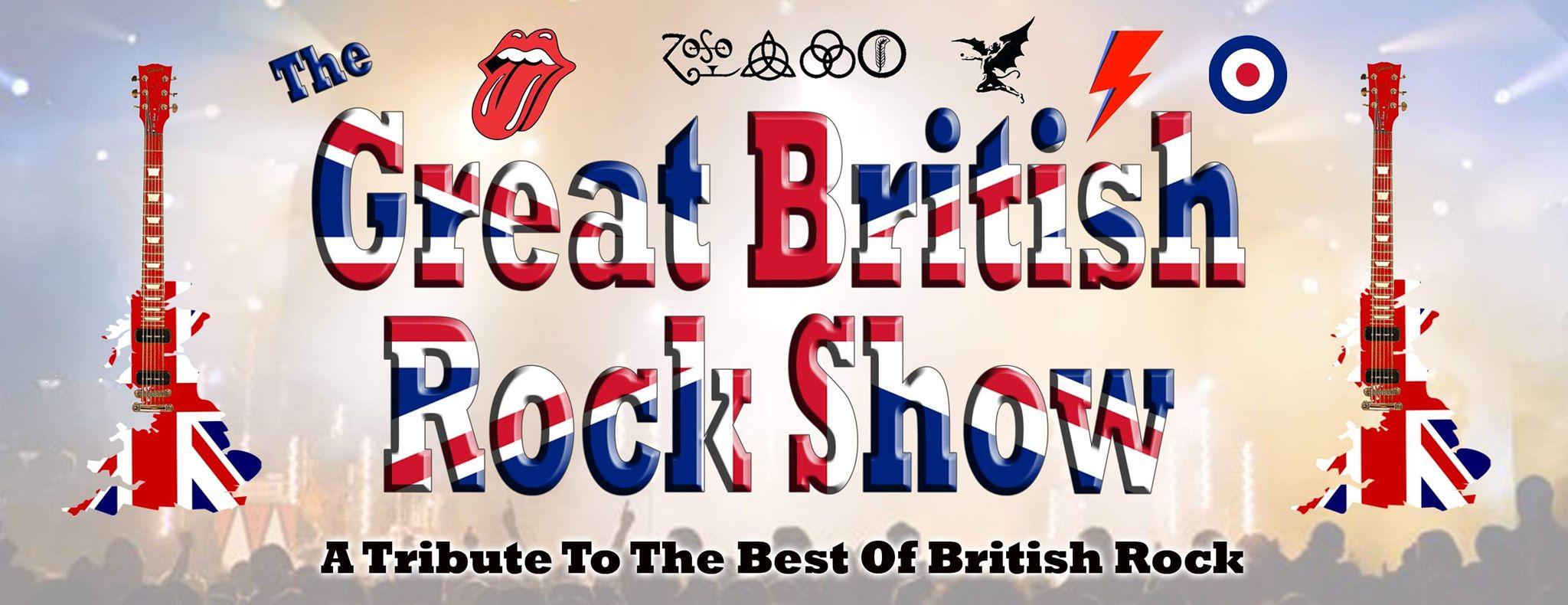 Great British Rock.jpg