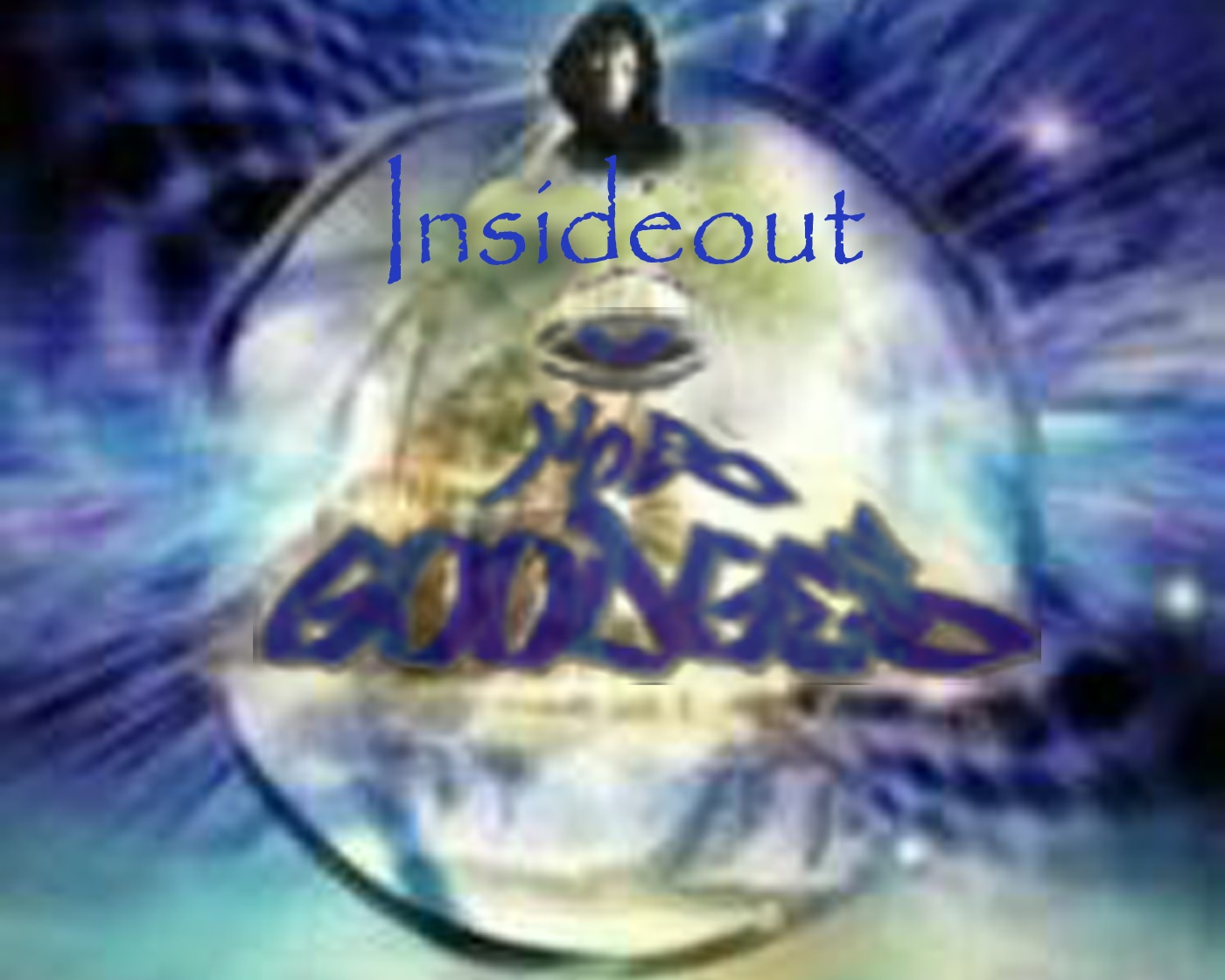Insideout - This is a very early recording and is being released as part of our 15 years of music celebrations. 6 of the tracks are some of the first self produced pieces in our own studio and mastered by Simon Murphy. Turnaround & Life were recorded before that at NRT studios with guests Alex Tsentides, Nathan Furness, Paul O'Neill and Lia Gray.Listen to Insideout exclusively at CDBABY, at the link below.