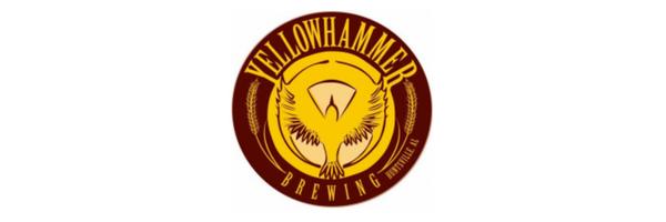 Yellowhammer Header.jpg