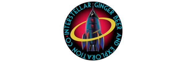 Interstellar Banner.jpg