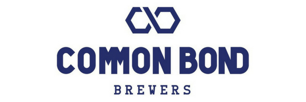 Common Bond Banner.jpg