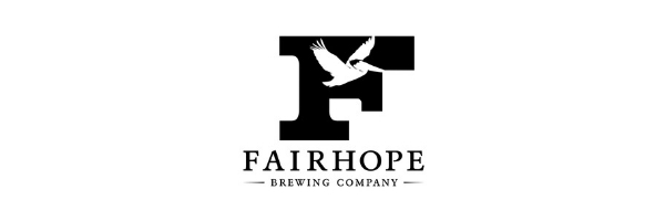 Fairhope Banner.jpg