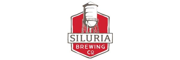 Siluria Banner.jpg