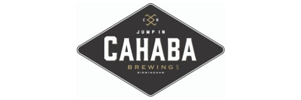 Cahaba Banner.jpg