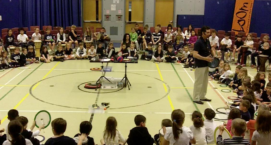 Boom! The Power of Rhythm - Paul Houle - School Keynote.png
