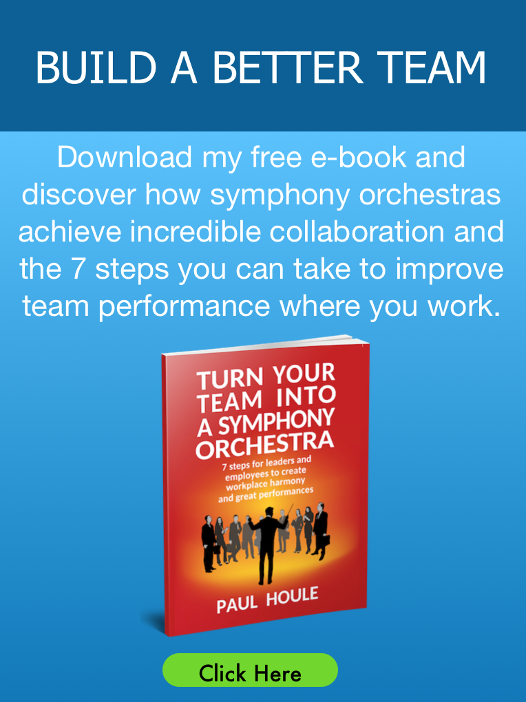 Boom! The Power of Rhythm - Paul Houle - E-book - Turn your team into a symphony orchestra.png