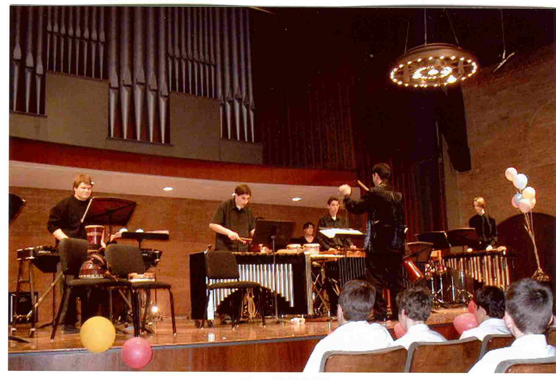 RCM concert Paul Houle conducting.jpg