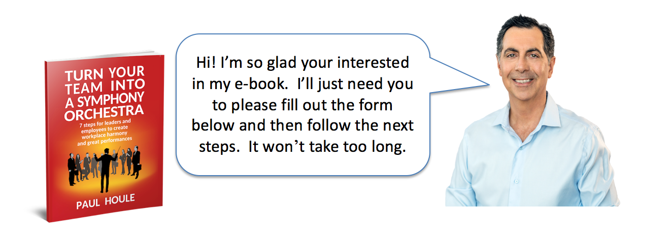 E-book greeting for webpage form.png