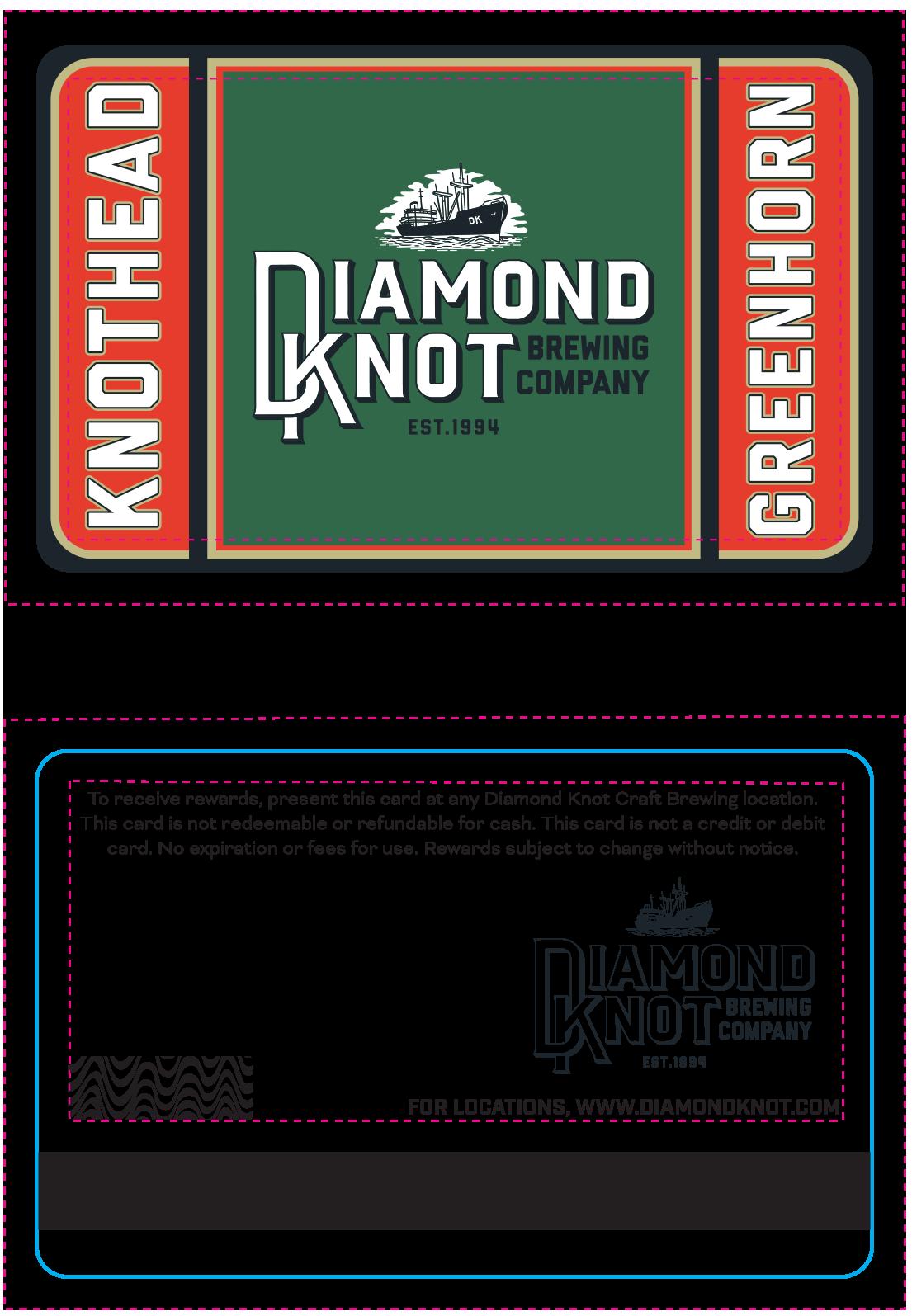 [DKB1834-H] Sales & Marketing Loyalty Cards -GREENHORN-SPEC.png
