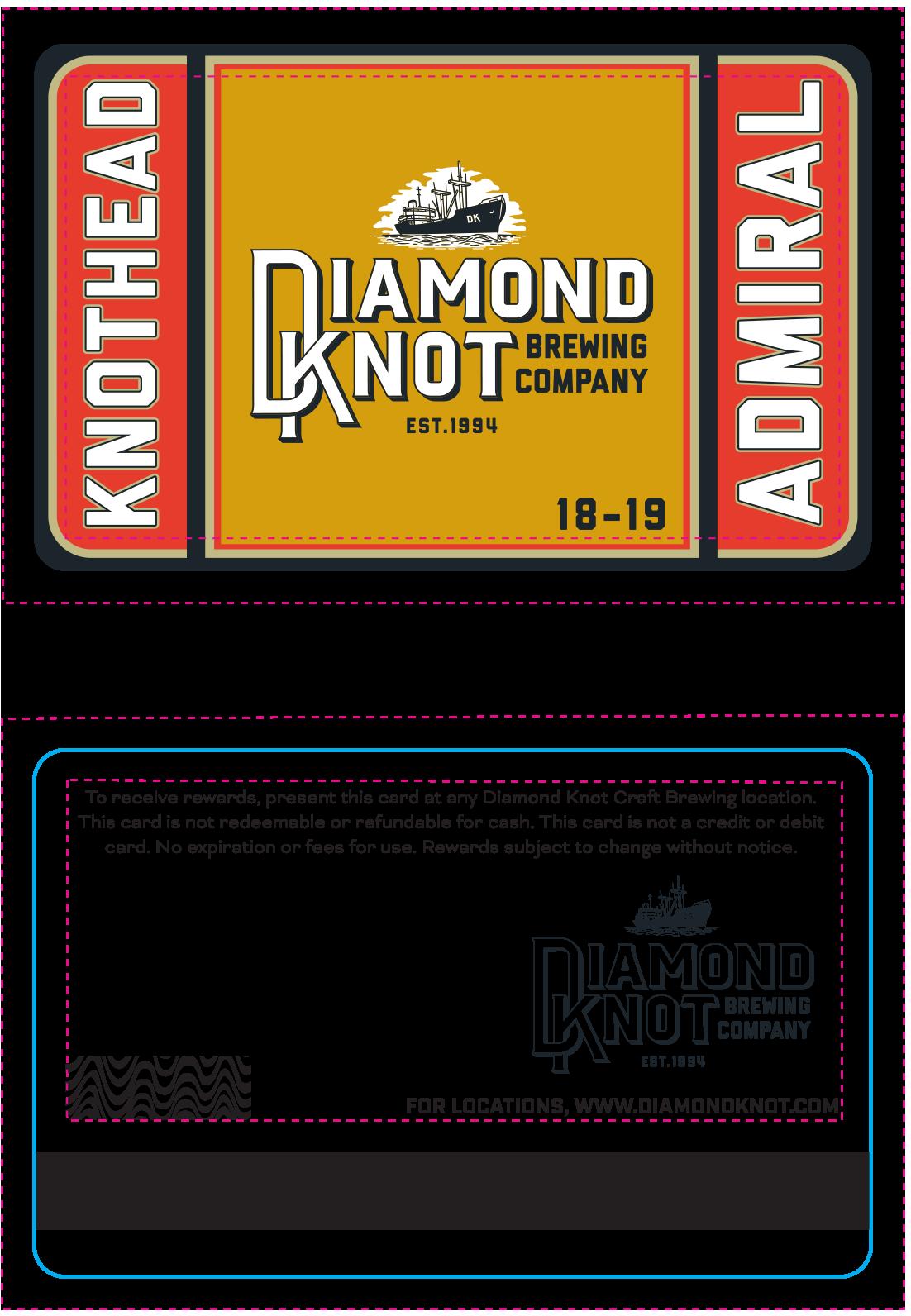 [DKB1834-H] Sales & Marketing Loyalty Cards -ADMIRAL-SPEC.png