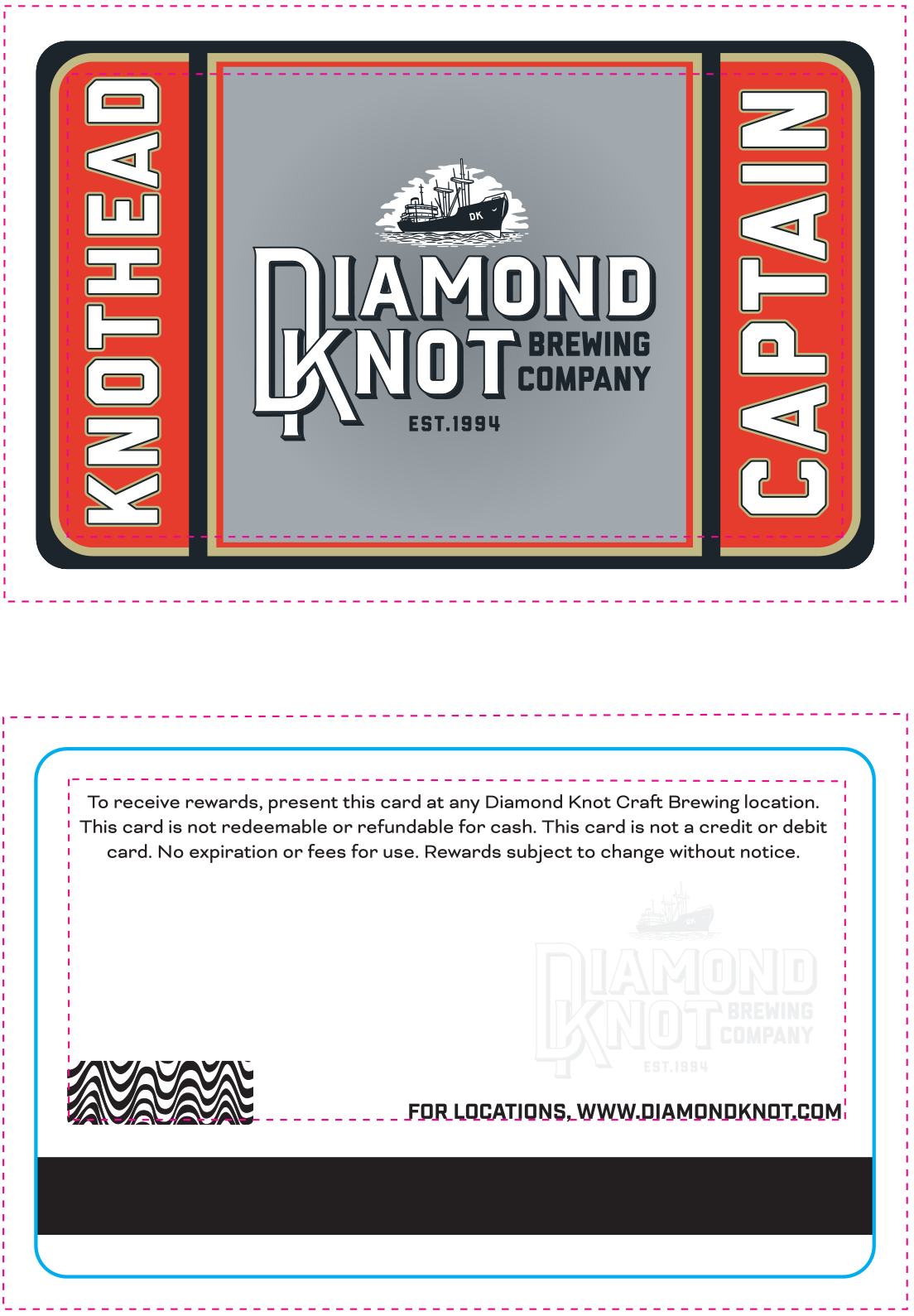 [DKB1834-H] Sales & Marketing Loyalty Cards -CAPTAIN-SPEC.png