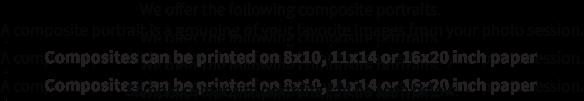 DBP-Composite-Header.png