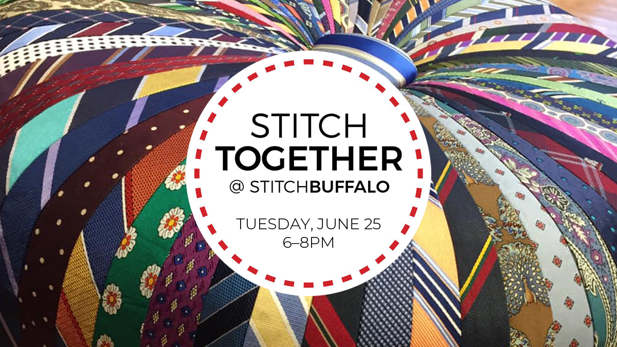 Stitch Together June 2019.jpg