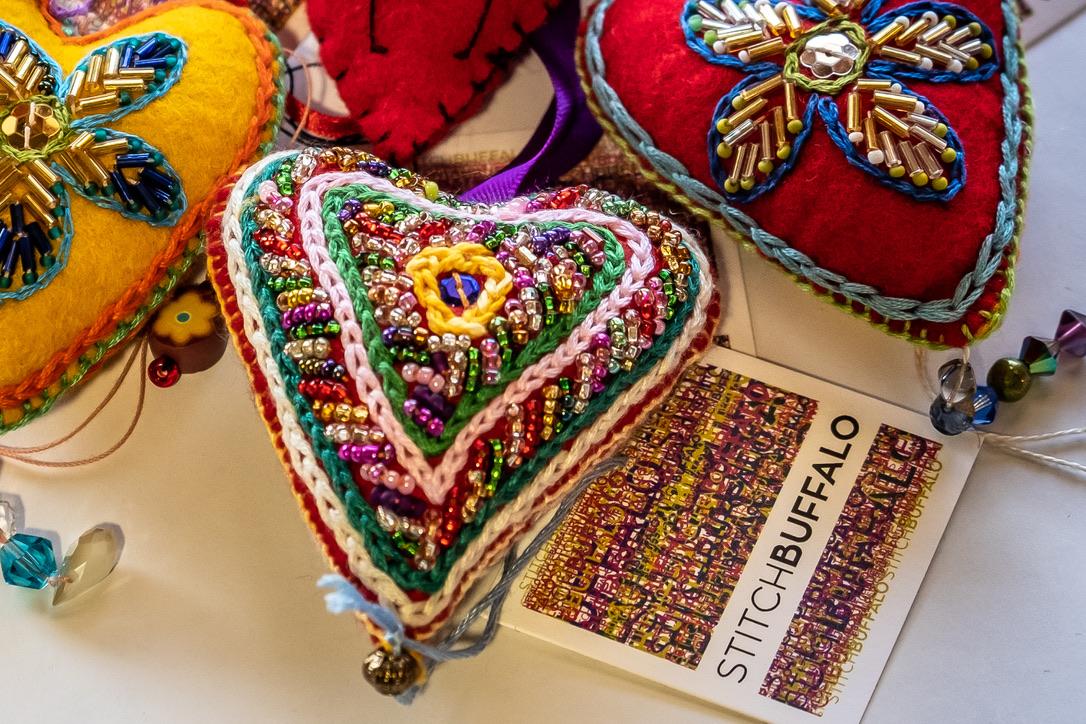 Heart Ornament.jpg