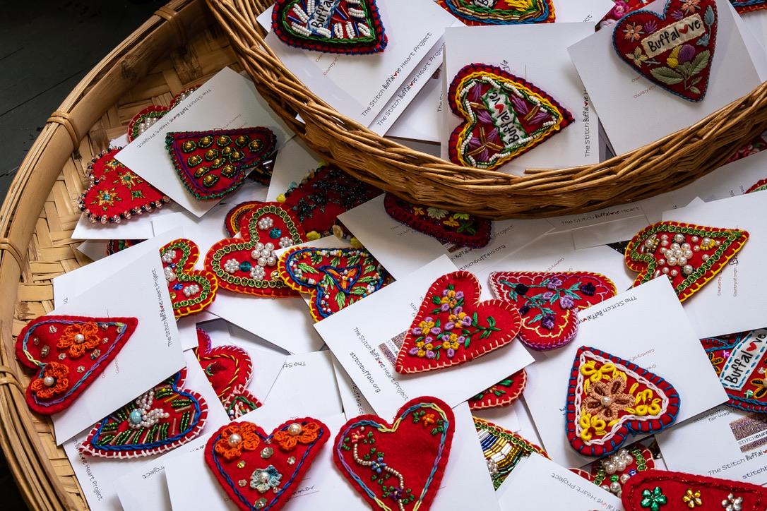 heart pin.jpg