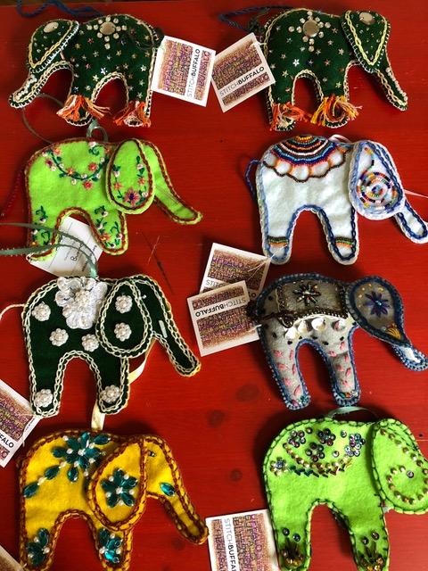 Custom Elephants.jpeg