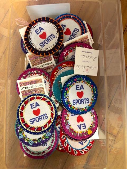 EA sports pins II.jpeg
