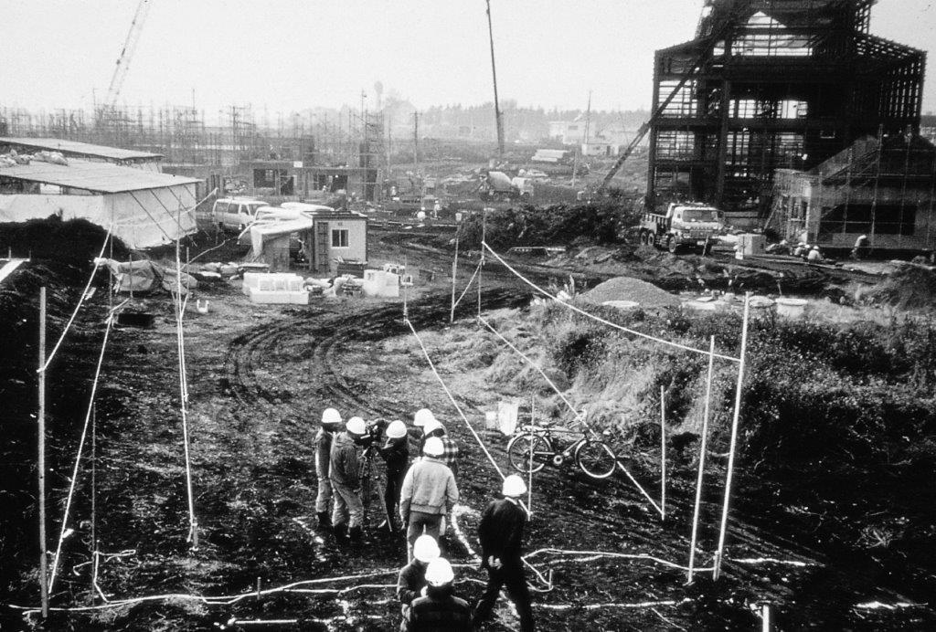 eishin-construction-site-482-3.jpg