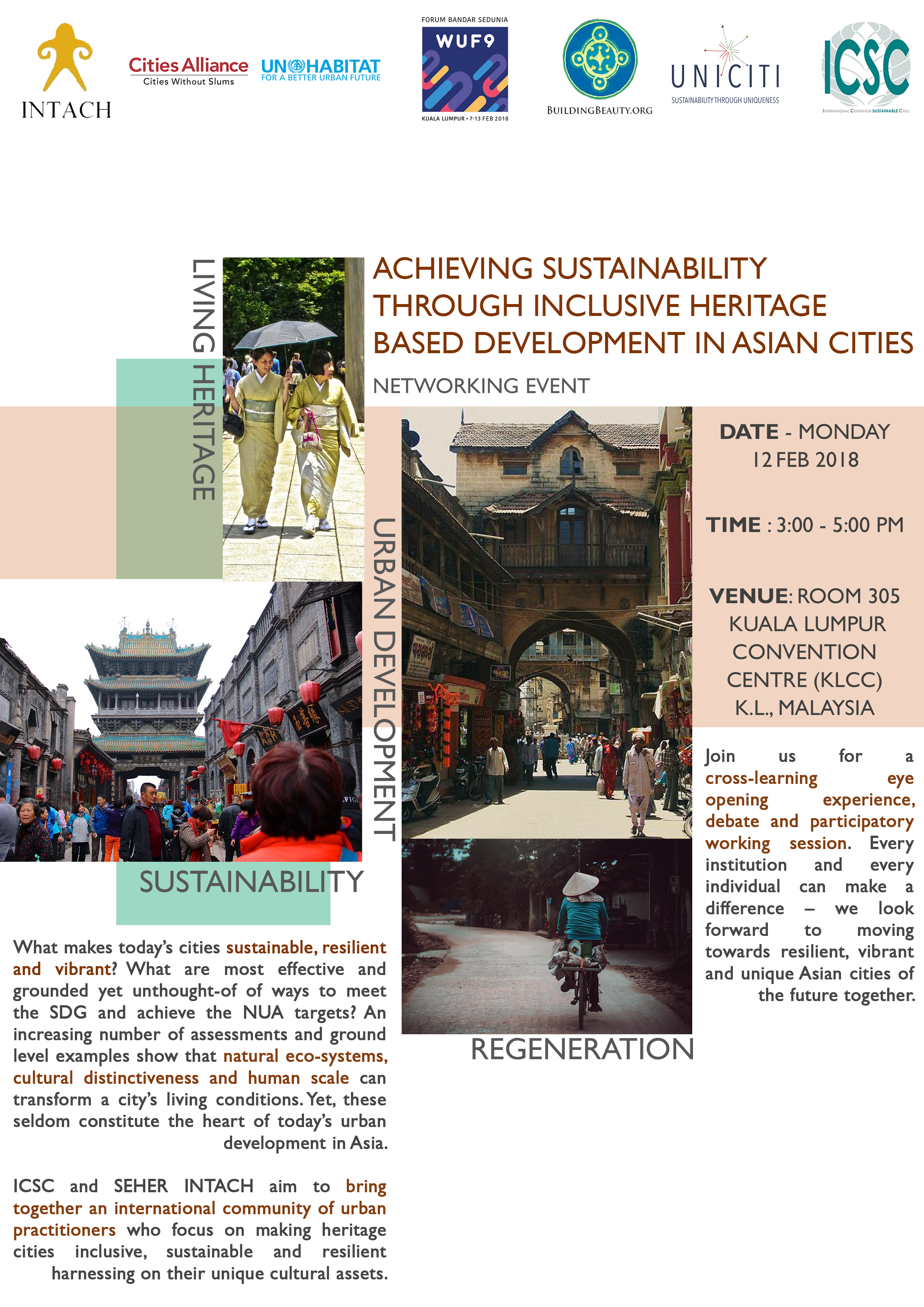 wuf-9-sustainable-cities-through-heritage-invitation-002.jpg