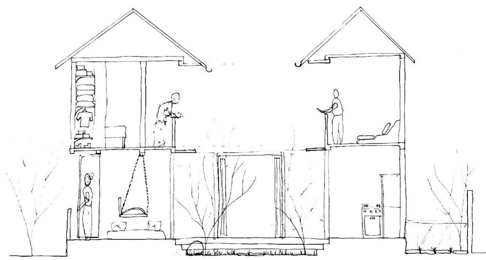 Mohit HOME preliminary sketch.jpg
